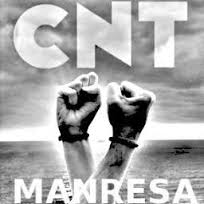 cnt_manresa_presos