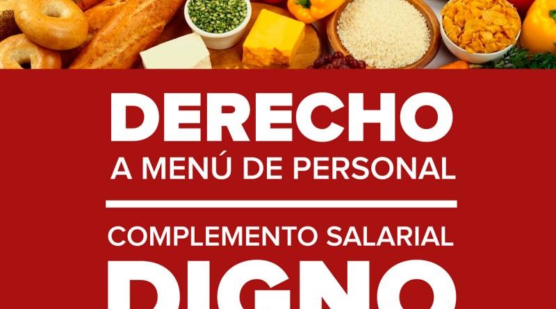 banner_menupersonal