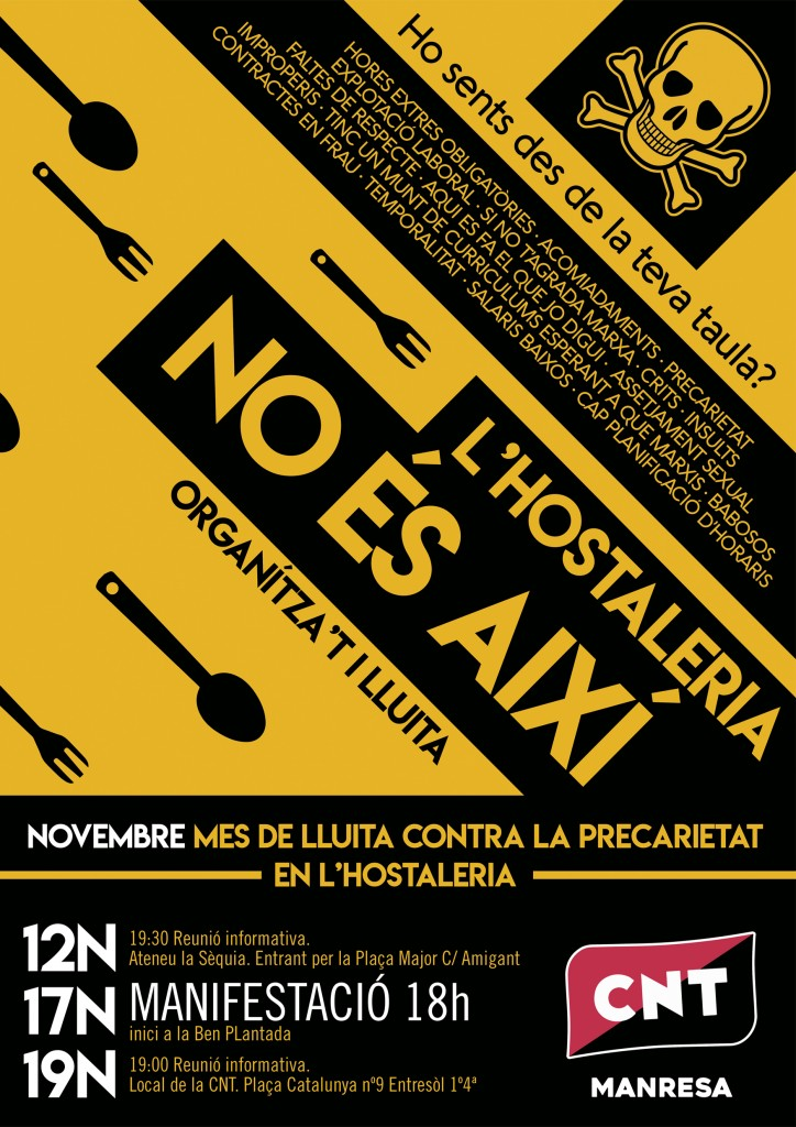 cartel hostaleria (3)